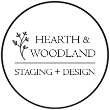 Hearth & Woodland, LLC