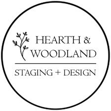 Hearth & Woodland, LLC